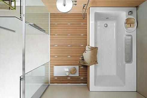 compartmented-bathroom.jpg
