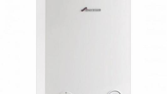 Worcester Greenstar 15ri Compact Regular Boiler ERP+ Natural Gas