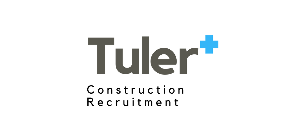Tuler Plumbing and Heating Logo (14).png