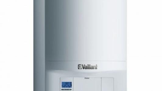 Vaillant ecoFIT pure 435 Regular Boiler