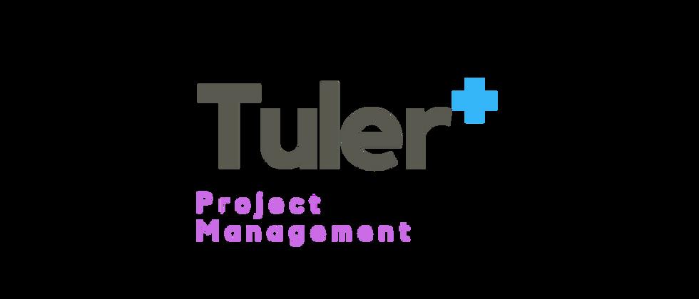 Tuler Plumbing and Heating Logo (12).png