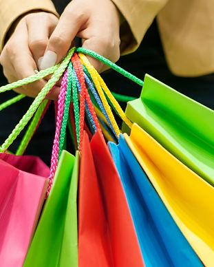 retail imahge.jpg