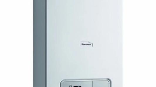 Glow-Worm Energy 35C Combi Boiler ERP