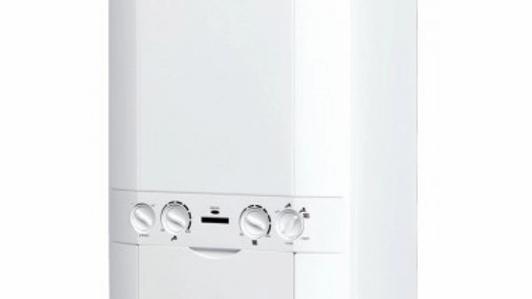 Ideal Logic Plus 24 Combi Boiler ErP 210823