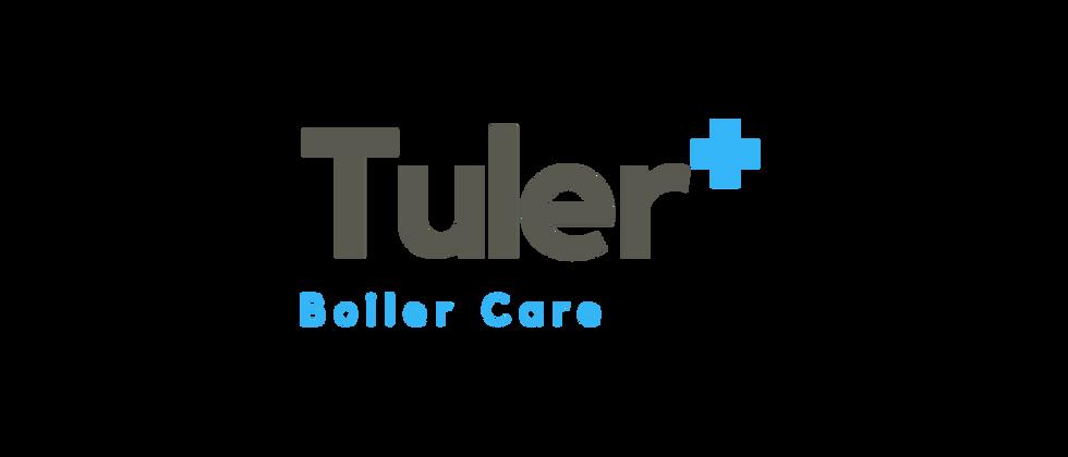 Tuler Plumbing and Heating Logo (1).png