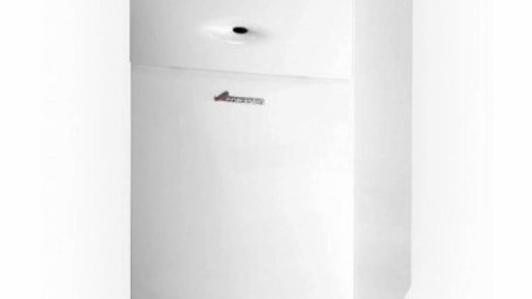 Worcester Greenstar FS 30CDI Regular Boiler - Floor Standing
