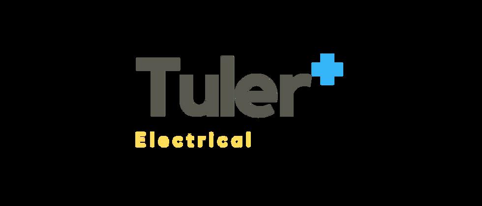 Tuler Plumbing and Heating Logo (9).png