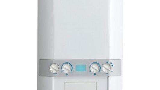 Ideal i-Mini 30kW Combi Boiler