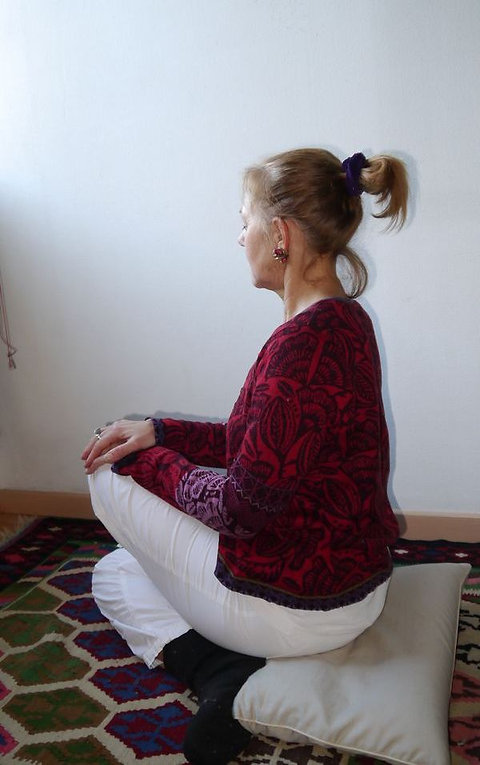 Yoga Besancon