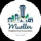 mueller neighborhood.png
