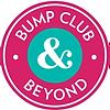 Bump club & beyond.png