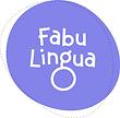 fabulingua logo.png