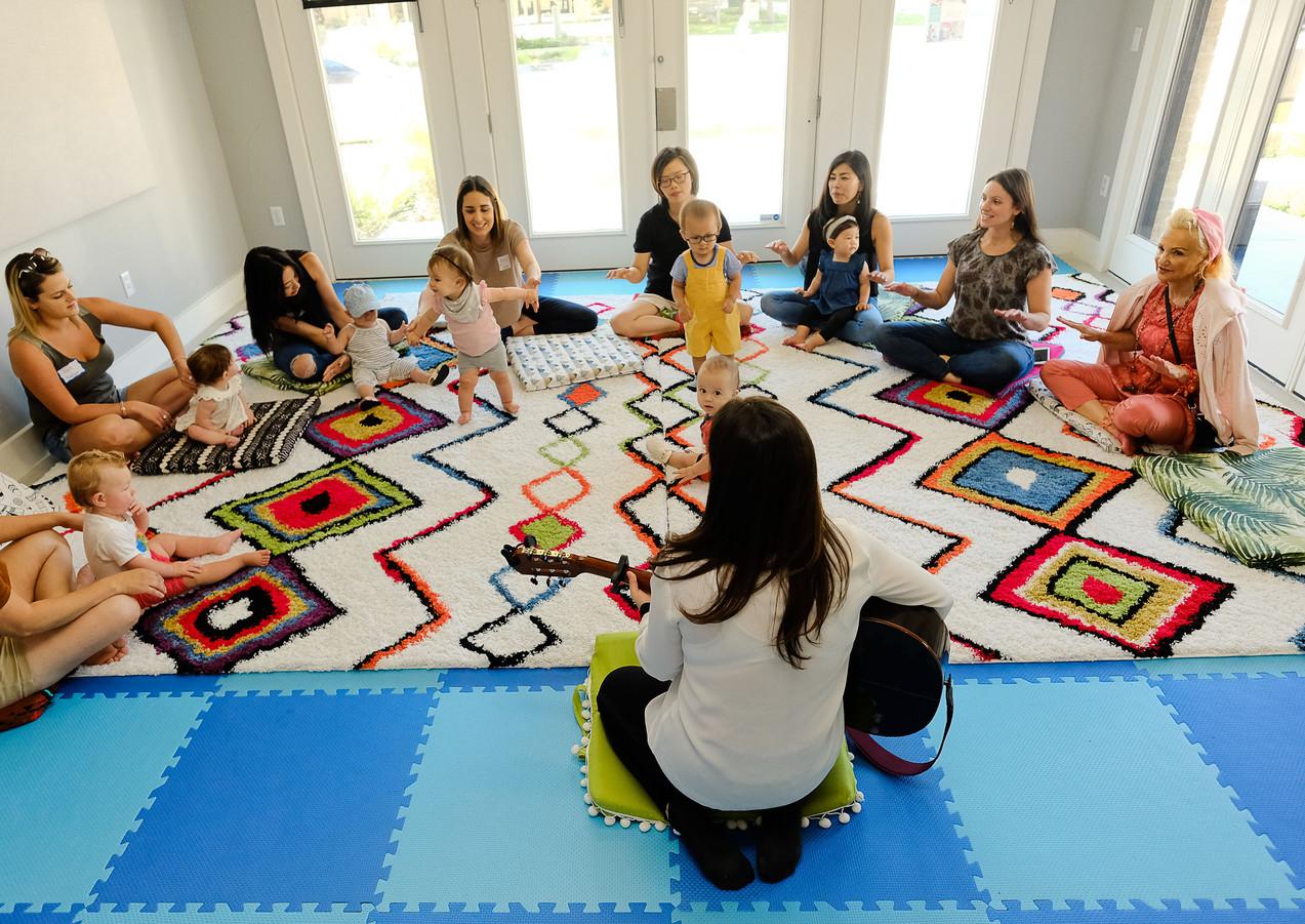 13. best baby classes in Austin.jpg
