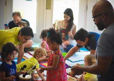 toddler program classes.jpg