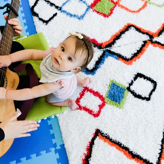 21 baby classes.jpg