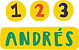 123 andres logo.png