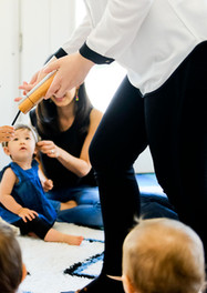 8. toddler music classes.jpg