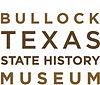 texas bullock museum.jpg