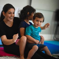 baby classes austin.jpg
