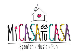 logotipo_final_micasa_estucasa_edited.jp