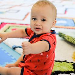 4. Music classes for babies.jpg