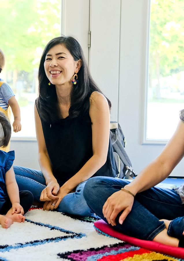 11. music classes for babies.jpg