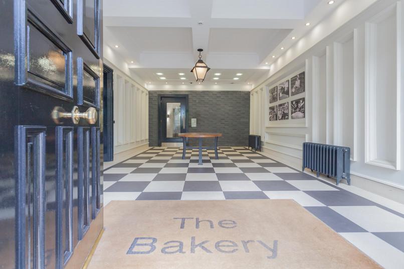 231 The Bakery-2.jpg