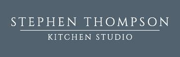 Stephen Thompson Kitchen Studio