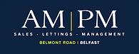 ampm-sponsor.png