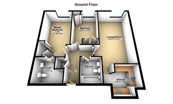 Floor Plan-3.jpg