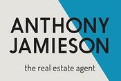 Anthony Jamieson