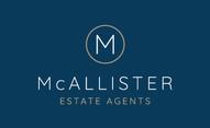 McAllister