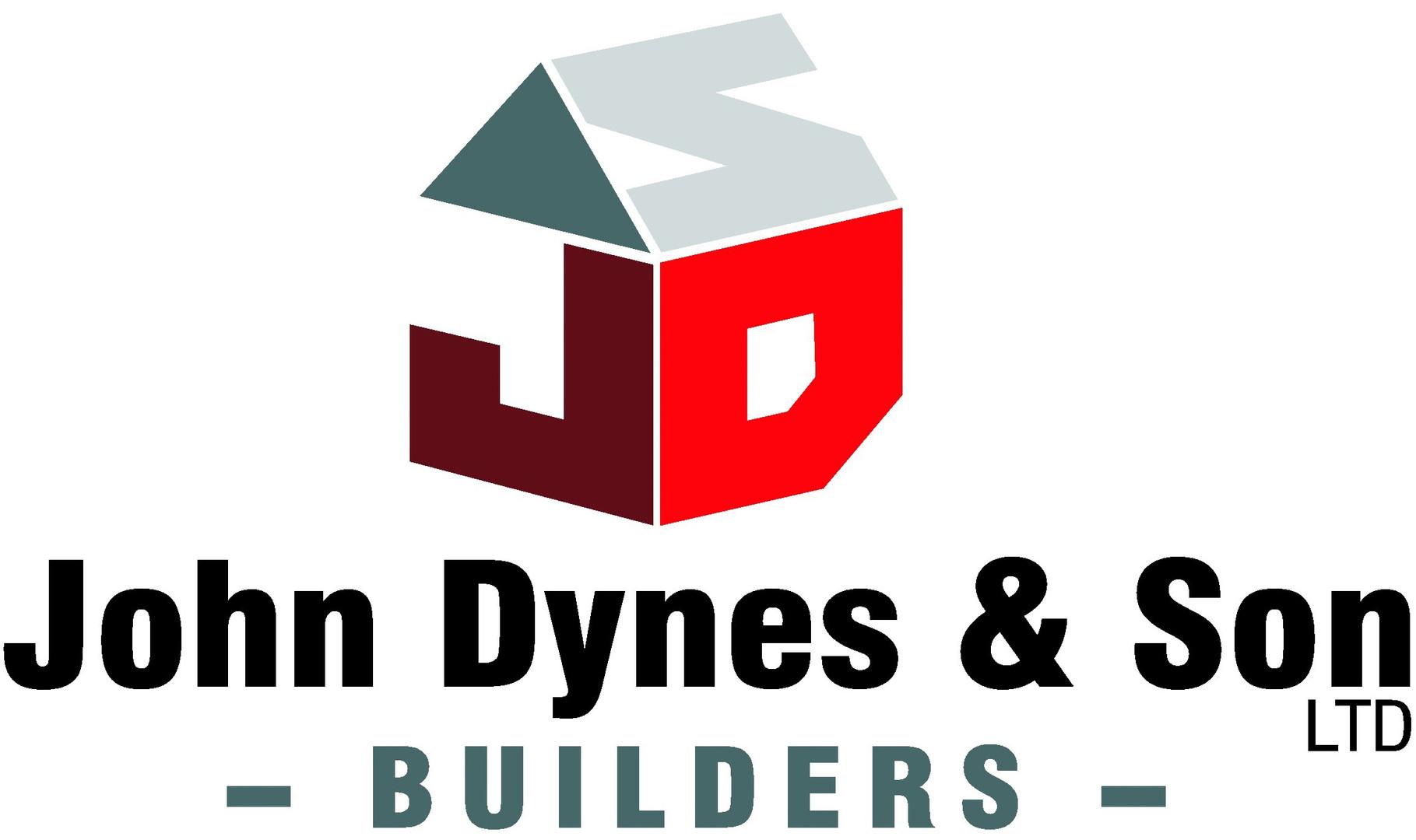 JDS Builders