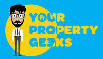 Your Property Geeks