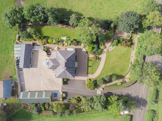 Hiltonstown Road Aerial-1.jpg