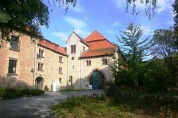 klosterhuegel_brunshausen-900000706-2391