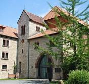 kloster_brunshausen-900001164-23910-10.j