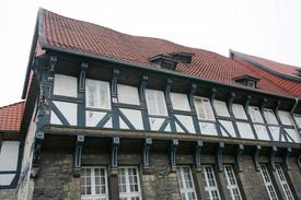 fachwerkhaus-900000705-23910-13.jpg