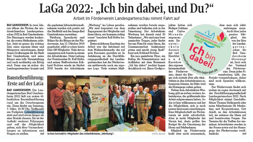 2020.02.24.JPG