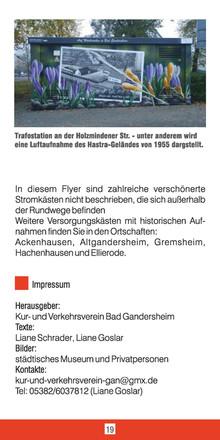 Broschüre_2020_19.jpg