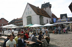 altstadtfest-900000644-23910-11.jpg