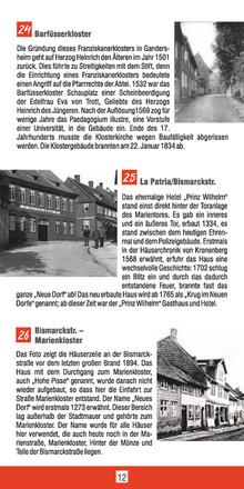 Broschüre_2020_12.jpg