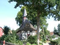 Kapelle Hachenhausen.JPG