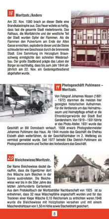 Broschüre_2020_08.jpg