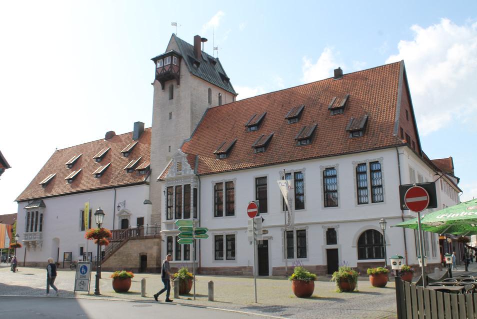 Rathaus I.JPG