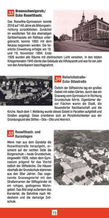 Broschüre_2020_15.jpg