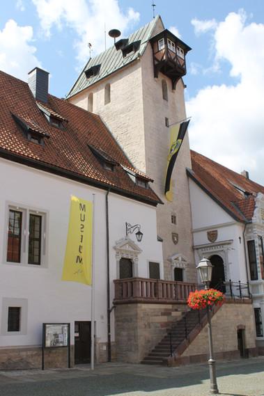 Rathaus III.JPG