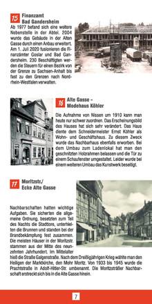 Broschüre_2020_07.jpg