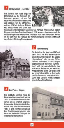 Broschüre_2020_02.jpg