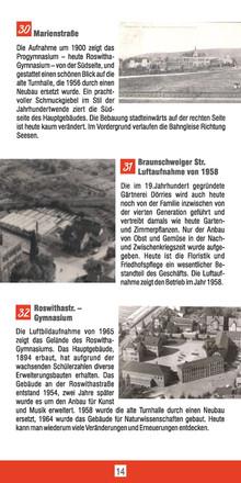 Broschüre_2020_14.jpg